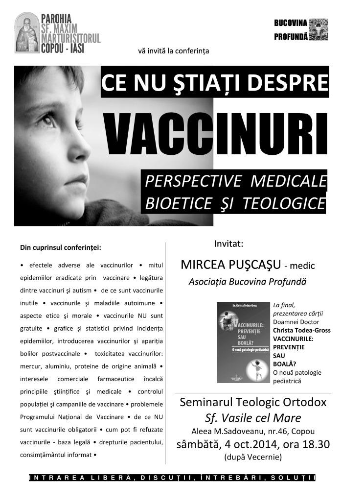 CE NU STIATI DEvacc.v5-Iasi-page-0