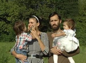 familia Mihai Barlad 3