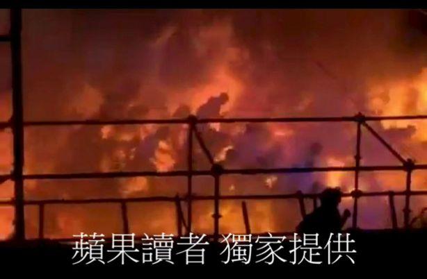 2015-06-29T083349Z_1_LYNXNPEB5S0B8_RTROPTP_4_TAIWAN-FIRE