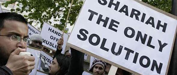 Shariah-solution-590x250