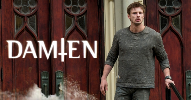 damien-tv-new-teaser