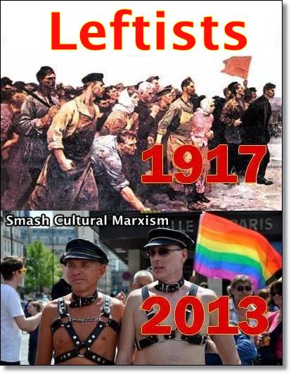 leftists-then-leftist-now-homo-stuff